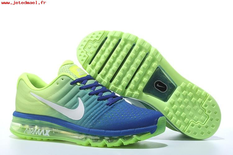 quality design outlet on sale hot product femme air max 2016 gris et verte soldes